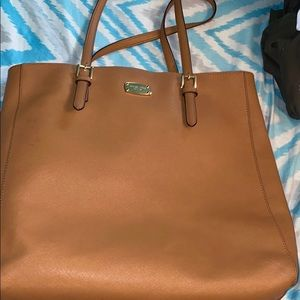Shoulder Michael Kors bag
